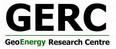 GERC logo